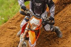 motorcross_itterbeck_vfm_adac_niedersachsen_cup 338