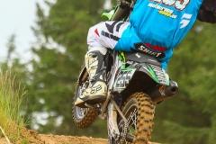 motorcross_itterbeck_vfm_adac_niedersachsen_cup 354
