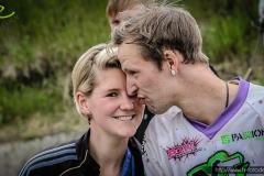 motorcross_itterbeck_vfm_adac_niedersachsen_cup 364
