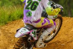 motorcross_itterbeck_vfm_adac_niedersachsen_cup 395