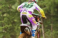 motorcross_itterbeck_vfm_adac_niedersachsen_cup 396