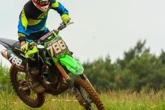 motorcross_itterbeck_vfm_adac_niedersachsen_cup 403