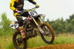 motorcross_itterbeck_vfm_adac_niedersachsen_cup 404