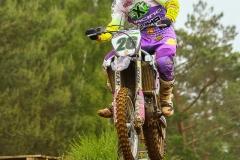 motorcross_itterbeck_vfm_adac_niedersachsen_cup 408