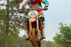 motorcross_itterbeck_vfm_adac_niedersachsen_cup 412