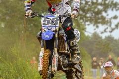 motorcross_itterbeck_vfm_adac_niedersachsen_cup 414