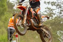 motorcross_itterbeck_vfm_adac_niedersachsen_cup 415