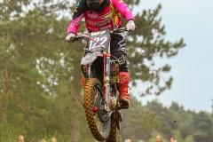 motorcross_itterbeck_vfm_adac_niedersachsen_cup 420