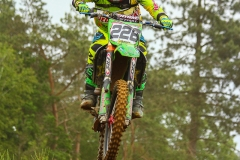 motorcross_itterbeck_vfm_adac_niedersachsen_cup 427