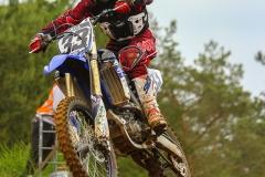 motorcross_itterbeck_vfm_adac_niedersachsen_cup 428