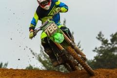 motorcross_itterbeck_vfm_adac_niedersachsen_cup 443
