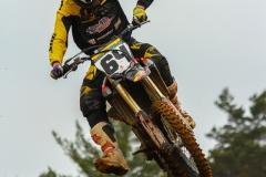 motorcross_itterbeck_vfm_adac_niedersachsen_cup 445