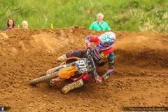 motorcross_itterbeck_vfm_adac_niedersachsen_cup 450