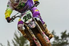 motorcross_itterbeck_vfm_adac_niedersachsen_cup 451