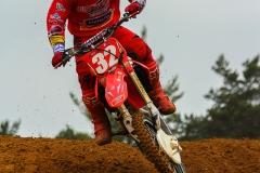 motorcross_itterbeck_vfm_adac_niedersachsen_cup 452