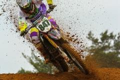 motorcross_itterbeck_vfm_adac_niedersachsen_cup 454