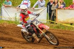 motorcross_itterbeck_vfm_adac_niedersachsen_cup 472