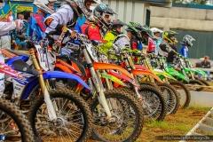 motorcross_itterbeck_vfm_adac_niedersachsen_cup 481