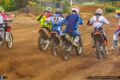 motorcross_itterbeck_vfm_adac_niedersachsen_cup 487