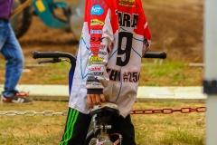 motorcross_itterbeck_vfm_adac_niedersachsen_cup 488