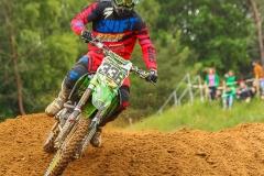 motorcross_itterbeck_vfm_adac_niedersachsen_cup 493