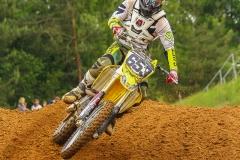 motorcross_itterbeck_vfm_adac_niedersachsen_cup 494
