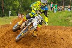 motorcross_itterbeck_vfm_adac_niedersachsen_cup 495