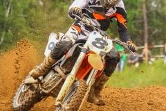 motorcross_itterbeck_vfm_adac_niedersachsen_cup 497