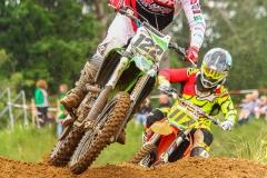 motorcross_itterbeck_vfm_adac_niedersachsen_cup 503