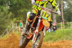 motorcross_itterbeck_vfm_adac_niedersachsen_cup 504
