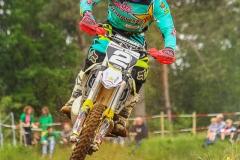 motorcross_itterbeck_vfm_adac_niedersachsen_cup 505
