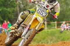motorcross_itterbeck_vfm_adac_niedersachsen_cup 512