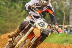 motorcross_itterbeck_vfm_adac_niedersachsen_cup 515