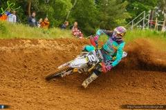 motorcross_itterbeck_vfm_adac_niedersachsen_cup 536
