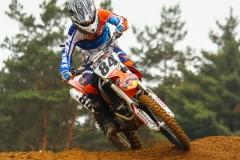 motorcross_itterbeck_vfm_adac_niedersachsen_cup 538