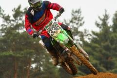 motorcross_itterbeck_vfm_adac_niedersachsen_cup 539