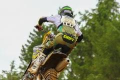 motorcross_itterbeck_vfm_adac_niedersachsen_cup 543