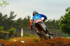 motorcross_itterbeck_vfm_adac_niedersachsen_cup 559