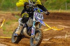 motorcross_itterbeck_vfm_adac_niedersachsen_cup 566