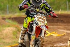 motorcross_itterbeck_vfm_adac_niedersachsen_cup 568