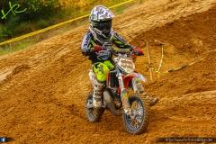 motorcross_itterbeck_vfm_adac_niedersachsen_cup 575