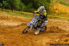 motorcross_itterbeck_vfm_adac_niedersachsen_cup 576