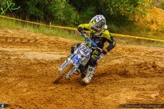 motorcross_itterbeck_vfm_adac_niedersachsen_cup 577