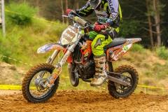 motorcross_itterbeck_vfm_adac_niedersachsen_cup 580