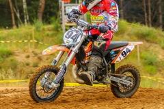 motorcross_itterbeck_vfm_adac_niedersachsen_cup 582
