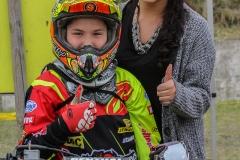 motorcross_itterbeck_vfm_adac_niedersachsen_cup 598