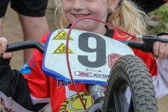 motorcross_itterbeck_vfm_adac_niedersachsen_cup 600