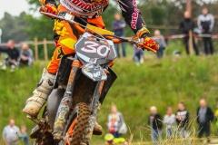 motorcross_itterbeck_vfm_adac_niedersachsen_cup 627