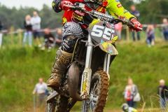 motorcross_itterbeck_vfm_adac_niedersachsen_cup 628