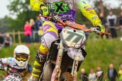 motorcross_itterbeck_vfm_adac_niedersachsen_cup 630